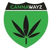 CannaWayz_logo